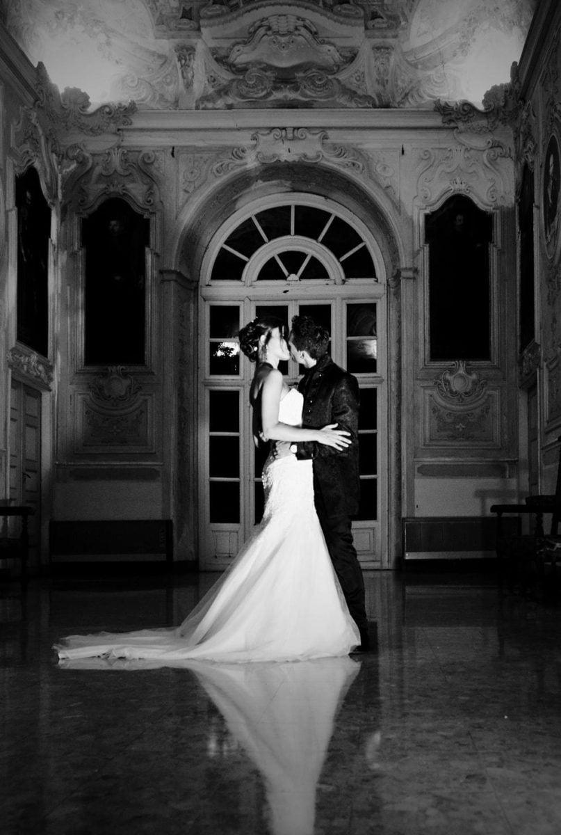 foto matrimonio alessandria