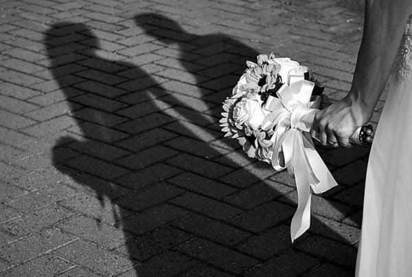 bouquet-sposa