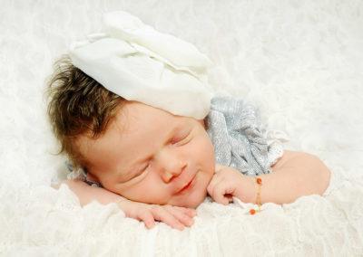 immagini bimbi neonati