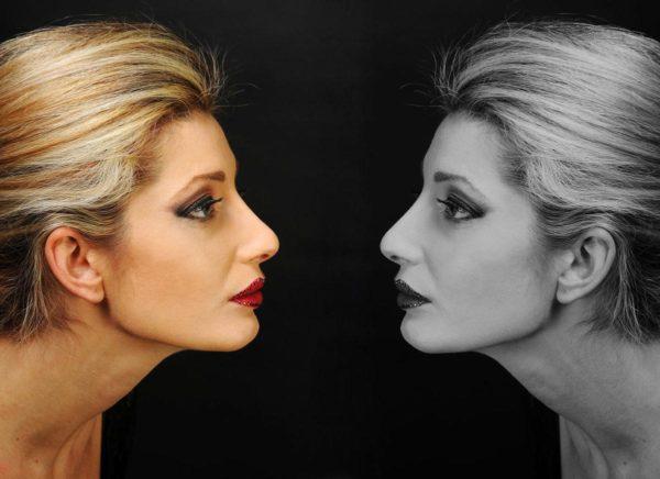 ritratto-specchio