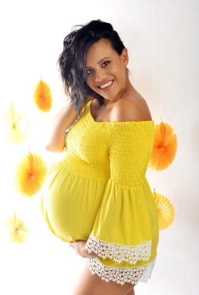 servizio-foto-gravidanza