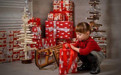Aspettando Natale