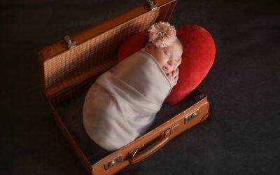 Gravidanza e newborn